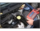 Vehicle Diagnostics, Ne..